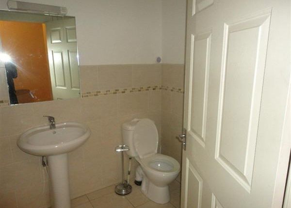 Thumbnail Flat to rent in Apartment 7, 33-35 Victoria Building, Liverpool
