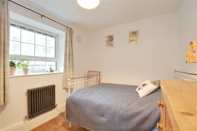 Bedroom of Haddo House, Haddo Street, Greenwich, London SE10