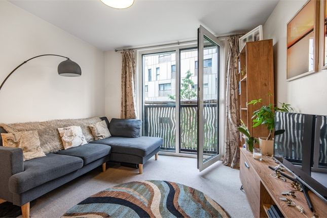 1 bed flat for sale in Woods House, 7 Gatliff Road, London SW1W