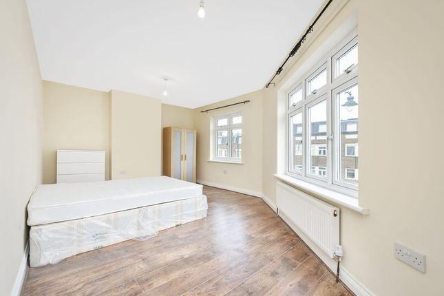 Find 4 Bedroom Properties To Rent In Uk Zoopla
