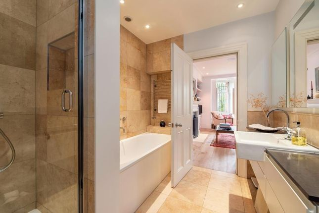 Picture No.11 of Lyndhurst Terrace, Hampstead Village, London NW3