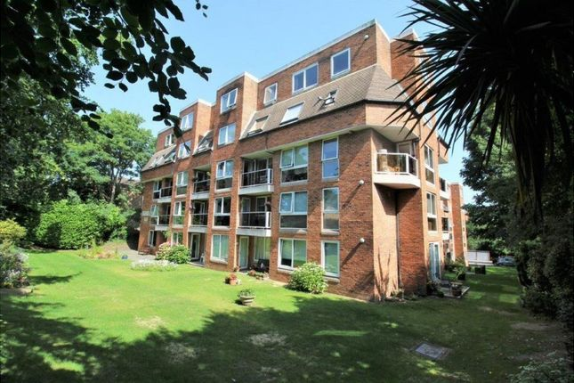 Thumbnail Property for sale in Pine Tree Glen, Westbourne, Bournemouth