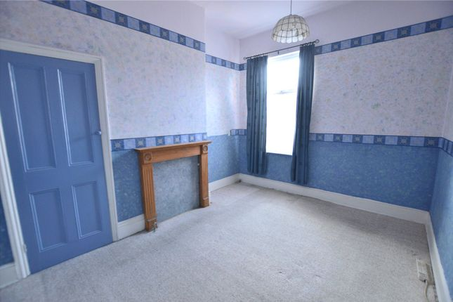 Bedroom Two of Freehold Street, Hull HU3