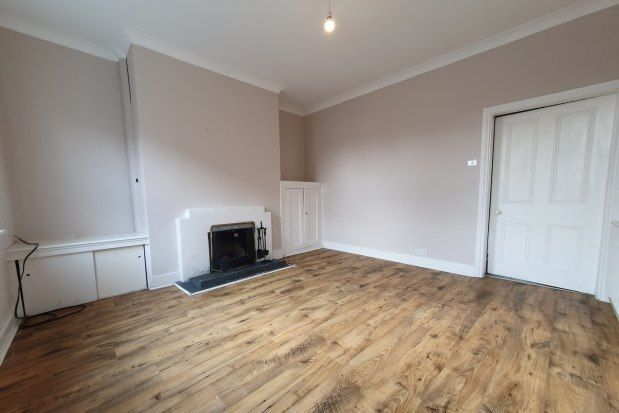 Thumbnail Terraced house to rent in Ivy Cottages, Northallerton