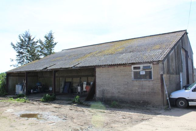 Commercial Property For Sale Isle Of Wight