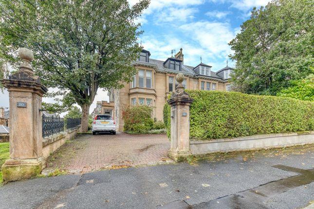 Thumbnail Flat for sale in Flat 2/1, 20 Winton Drive, Kelvinside, Glasgow