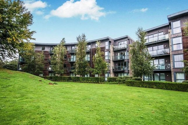 2 bed flat for sale in Sandling Lane, Penenden Heath, Maidstone