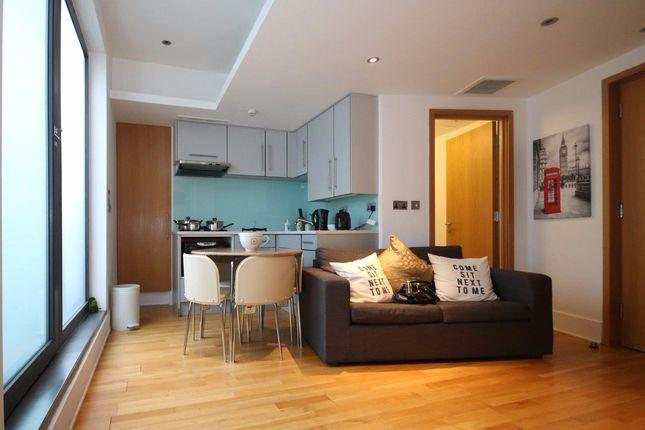Thumbnail Terraced house to rent in 35 Haymarket, Haymarket, London