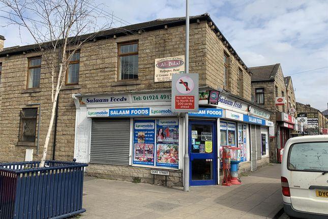 Photo 1 of Huddersfield Road, Ravensthorpe, Dewsbury WF13