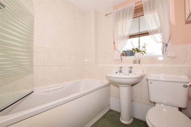 Bathroom of Foster Clarke Drive, Boughton Monchelsea, Maidstone, Kent ME17