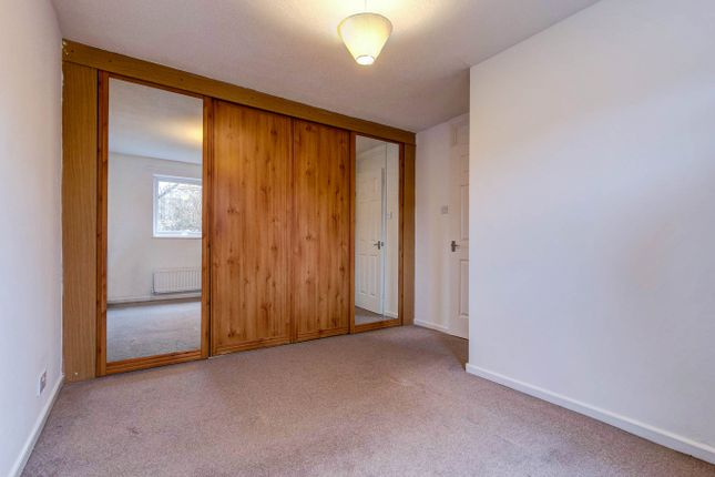 Bedroom 2 - Aspect 2
