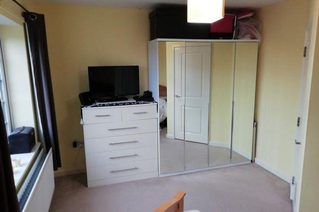 Bedroom 1 of Wyndham Drive, Romsey SO51