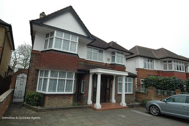 5 bed property for sale in Corringway, Haymills Estate, Ealing, London
