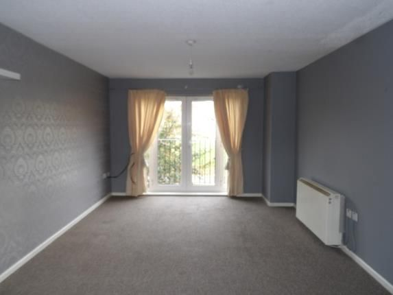 Lounge of Field Lane, Bankside Court, Field Lane, Litherland L21