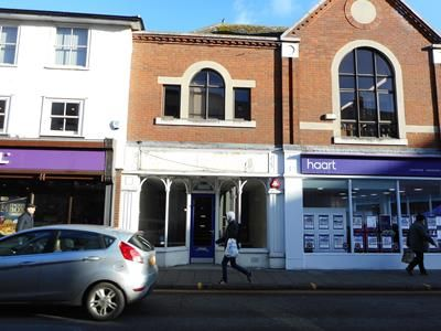 Thumbnail Retail premises to let in 16 Head Street, Colchester, Essex