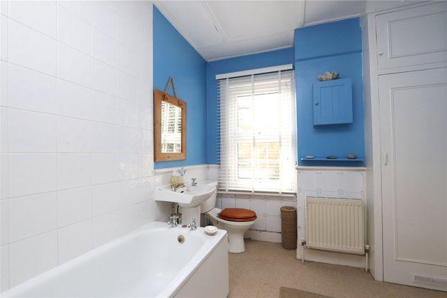 Bathroom of Church Road, Watford WD17