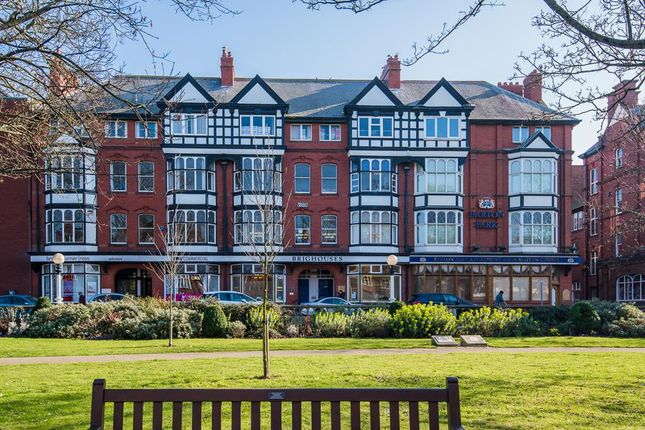 Thumbnail Office for sale in Clarendon House, St George's Place, 138E & 138F Lord Street, Southport