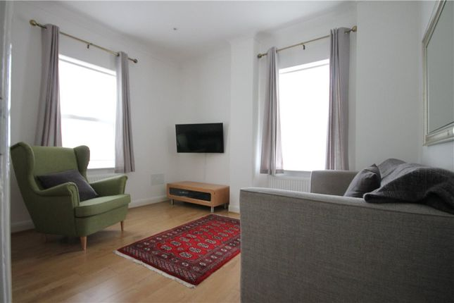 Flat for sale in Winterbourne Road, Thornton Heath