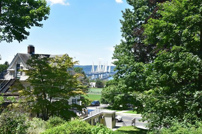 <Alttext/> of 93 Grove Street Tarrytown Ny 10591, Tarrytown, New York, United States Of America