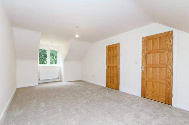 Bedroom One of Uppingham Road, Leicester, Leicestershire, England LE5