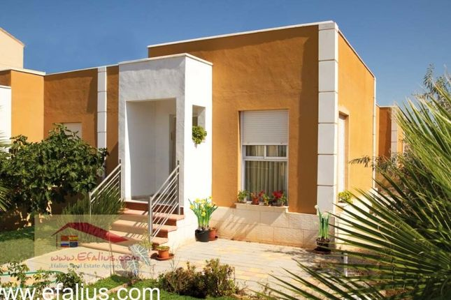 1 bed semi-detached house for sale in Bálsicas, Bálsicas, Torre-Pacheco