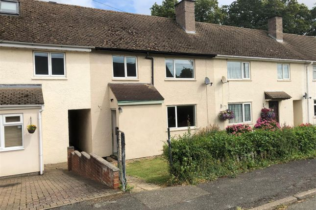 Thumbnail Property to rent in Hintons Close, Helmdon, Brackley