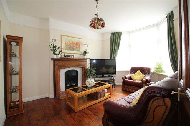 Lounge of Inglis Road, East Croydon, Croydon, Surrey CR0