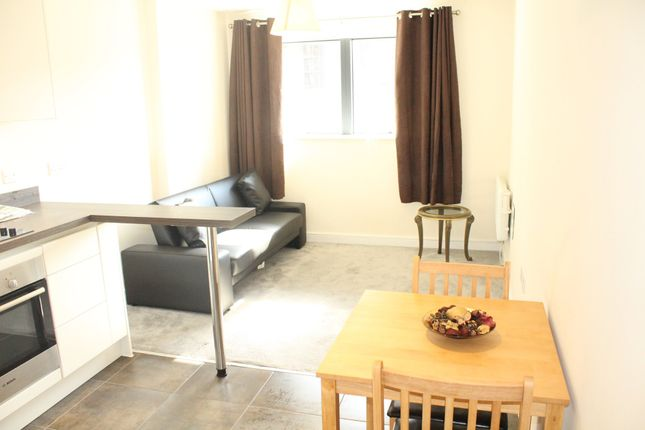 Homes To Let In Potato Wharf Manchester M3 Rent Property