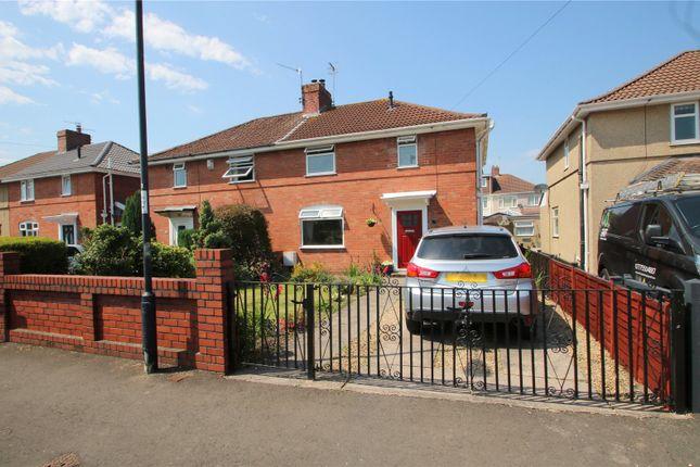 Picture No. 31 of Gores Marsh Road, Ashton, Bristol BS3
