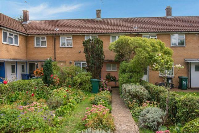 Thumbnail 3 bed terraced house for sale in Aitken Road, Barnet, Hertfordshire