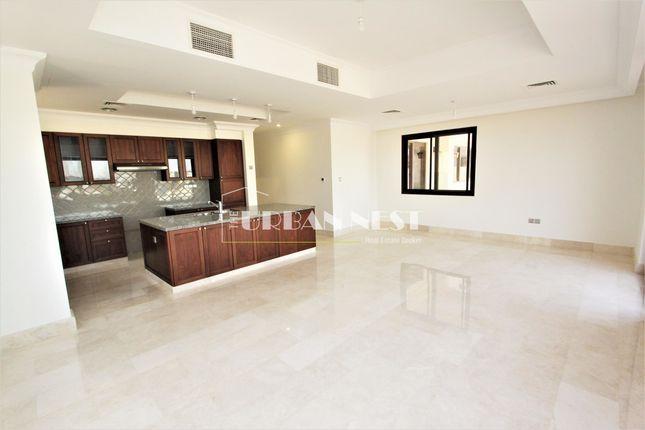 Photo of Aseel, Arabian Ranches, Dubai, United Arab Emirates