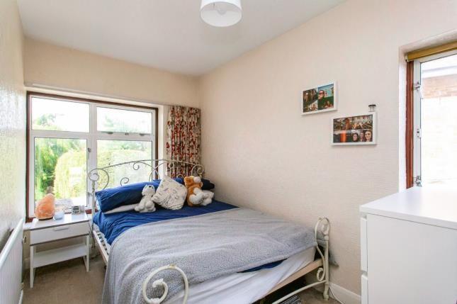Bedroom 4 of Ridgeway Crescent, Tonbridge, Kent, . TN10