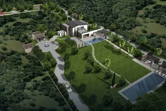 Thumbnail Villa for sale in Villa D, Saronikos, East Attica, Greece