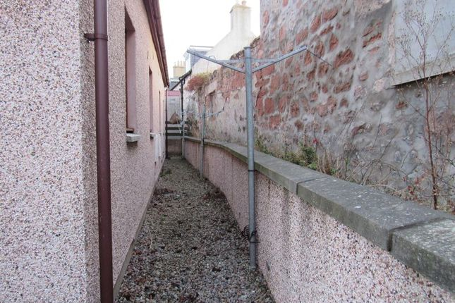 Photo 6 of Wilson Street, Nairn IV12