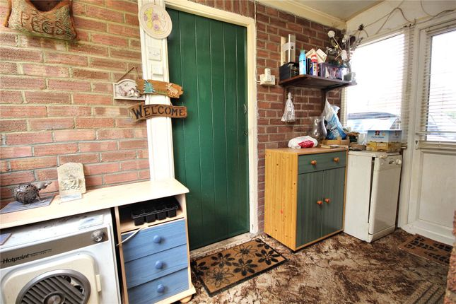 Utility Room of Old Woking, Surrey GU22