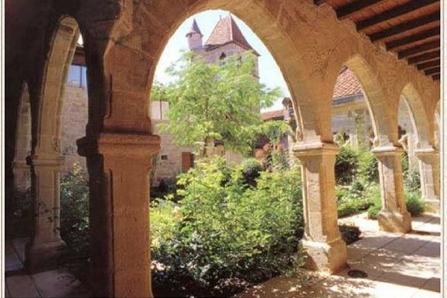Thumbnail Property for sale in Midi-Pyrénées, Lot, Quercy