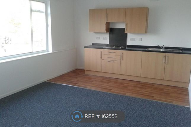 Thumbnail Flat to rent in Queensferry, Queensferry