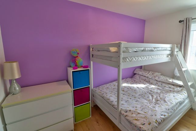 Bedroom 2 of Loirston Road, Cove Bay, Aberdeen AB12