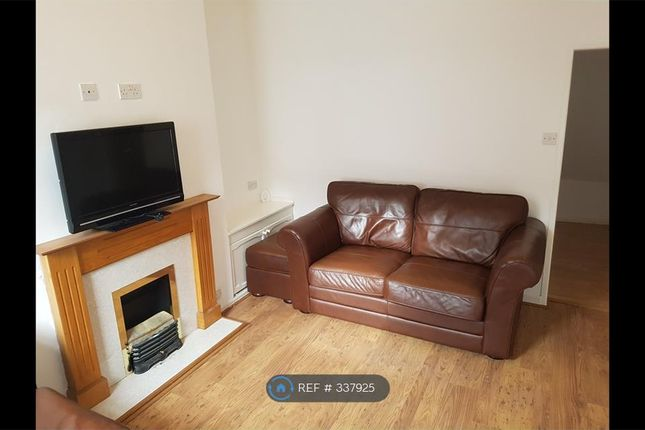 Thumbnail Terraced house to rent in New Herbert Street, Salford