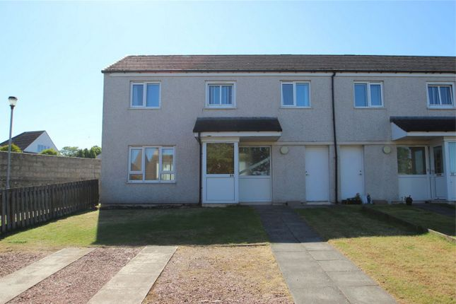 Homes for Sale in Fairisle Place, Lossiemouth IV31 - Buy Property ...