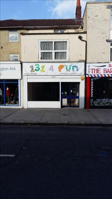 Thumbnail Retail premises to let in 131 West Street, Fareham