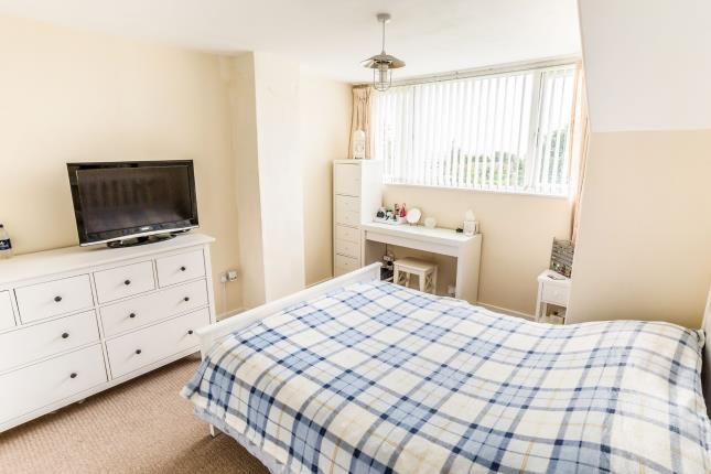 3 bed semi-detached house for sale in Deer Croft Crescent, Salendine Nook, Huddersfield, West Yorkshire