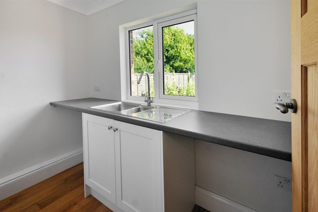 Utility Room of Courtlands Way, Worthing BN11