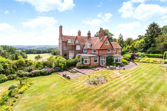 Picture No. 02 of Sharnden Manor, Mayfield, East Sussex TN20