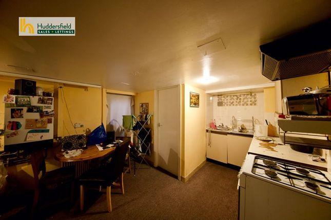 Kitchen1 of Dorset Street, Birkby, Huddersfield HD1