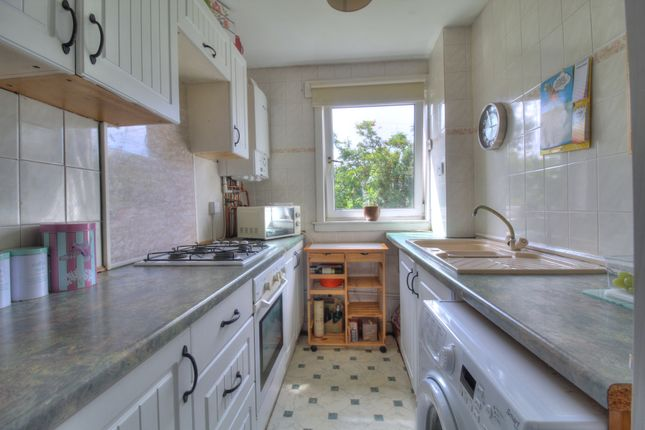 Kitchen of Mclean Street, Dundee DD3