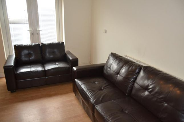 7 bedroom shared accommodation to rent in 73, Rhymney Street, Cathays, Cardiff, South Wales