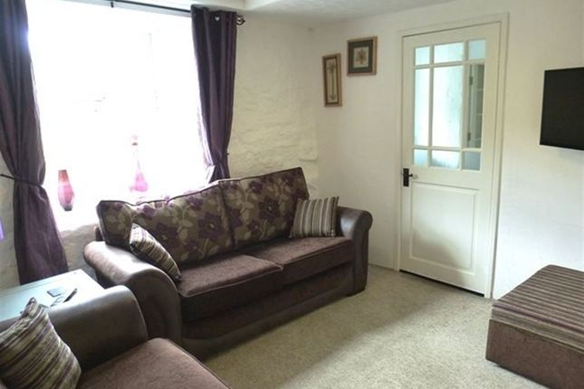 Thumbnail Cottage to rent in Tithe Barn, Gleaston, Nr. Ulverston