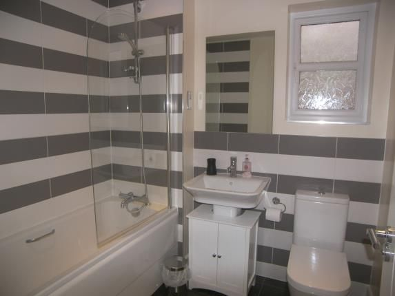 3 bed semi detached house for sale in emsworth hampshire