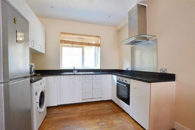 Kitchen of Angel Court, Lewisham, London SE13